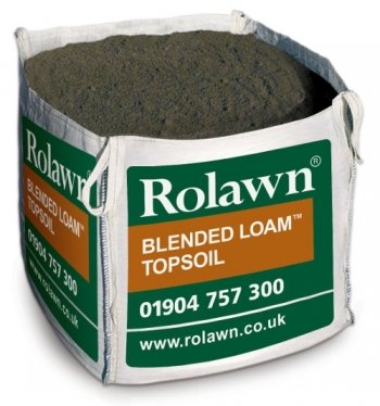 Blended-Loam-Topsoil-Bulk-Bag