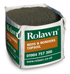 Beds-Borders-Topsoil-Bulk-Bag