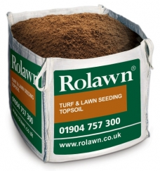 turf-lawn-seeding-bag
