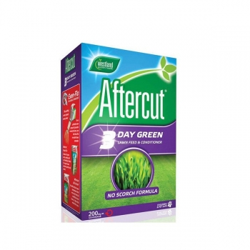 Aftercut 3 Day Green (2.8kg Box) image